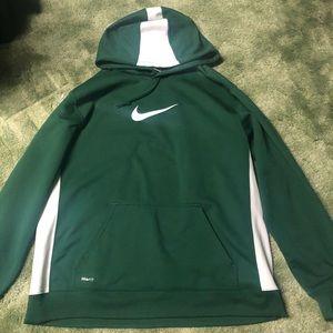 Nike Men's ThermaFit Hoodie XL